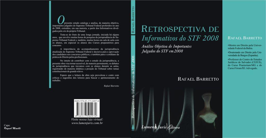 retrospectiva_de_informativos_do_stf_2008_-_capa